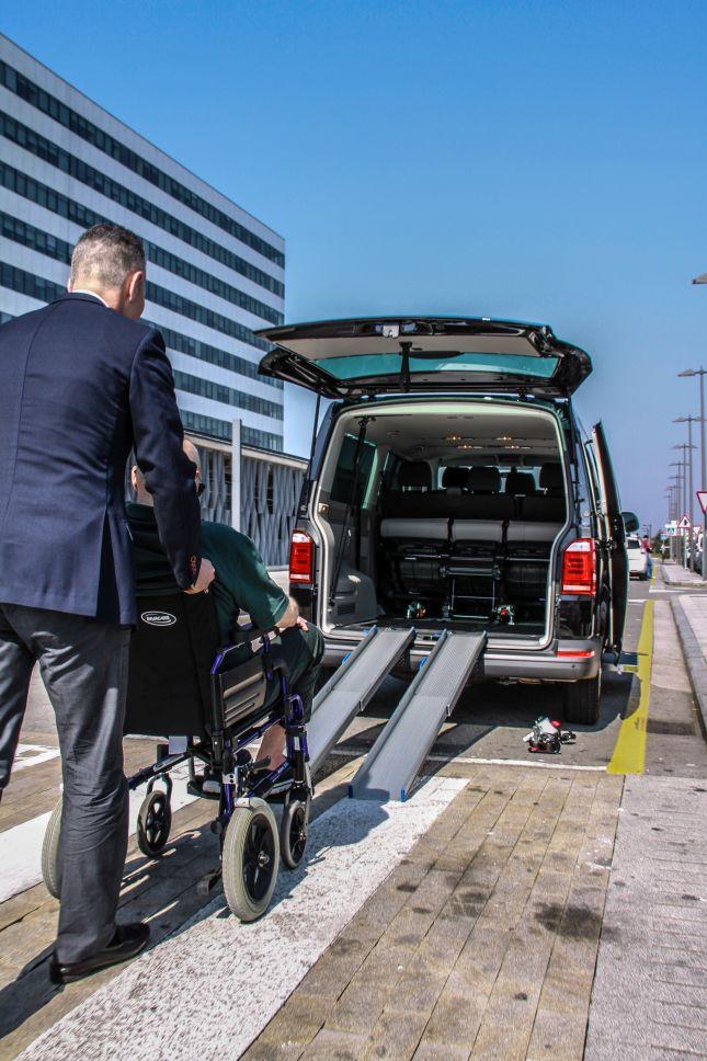 movilidad-reducida-4322