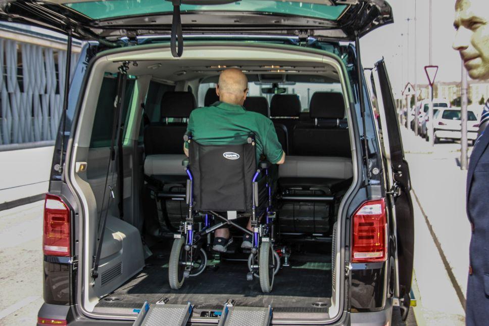 movilidad-reducida-4336
